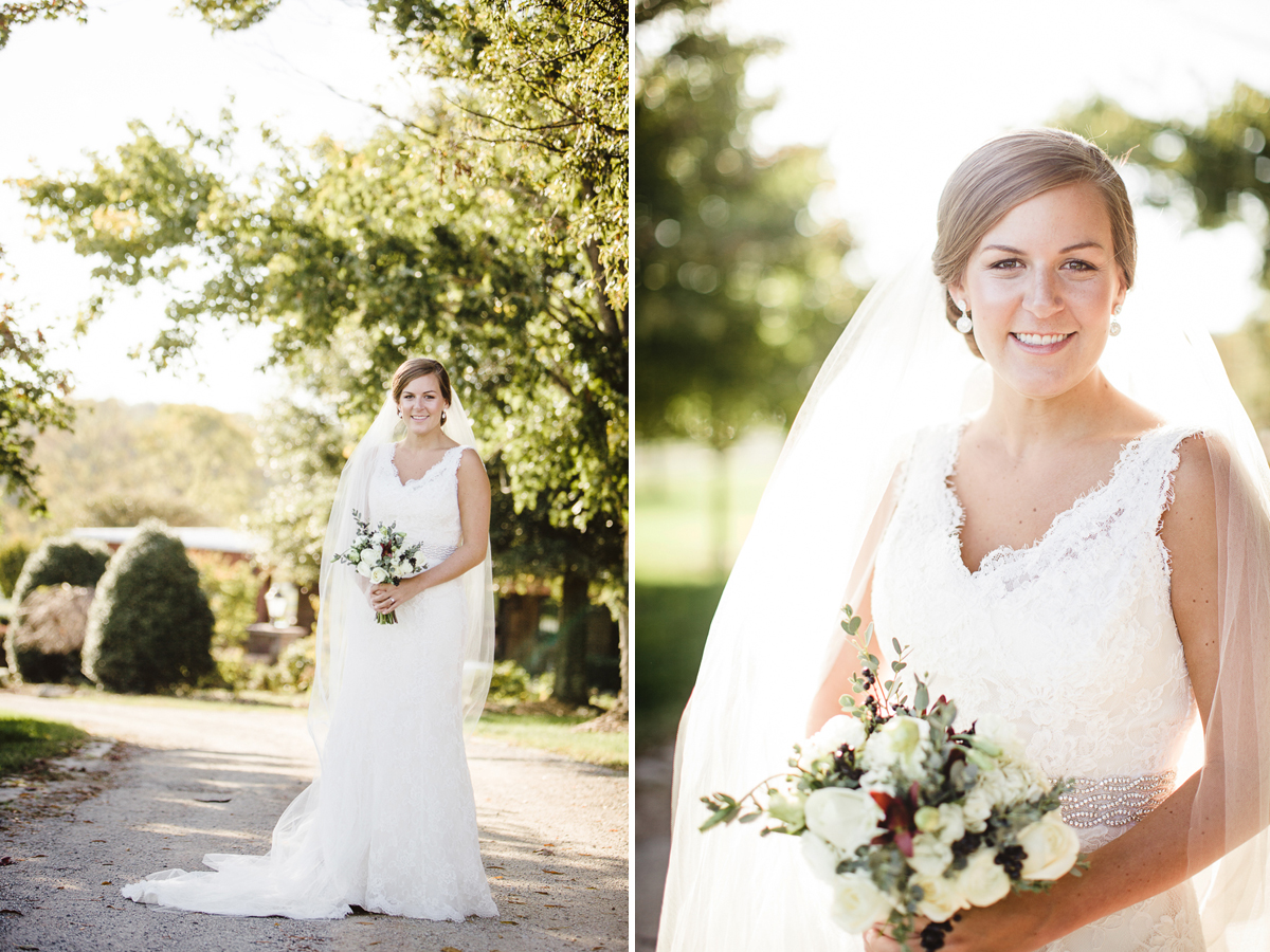 adaumont-farm-bridal-7