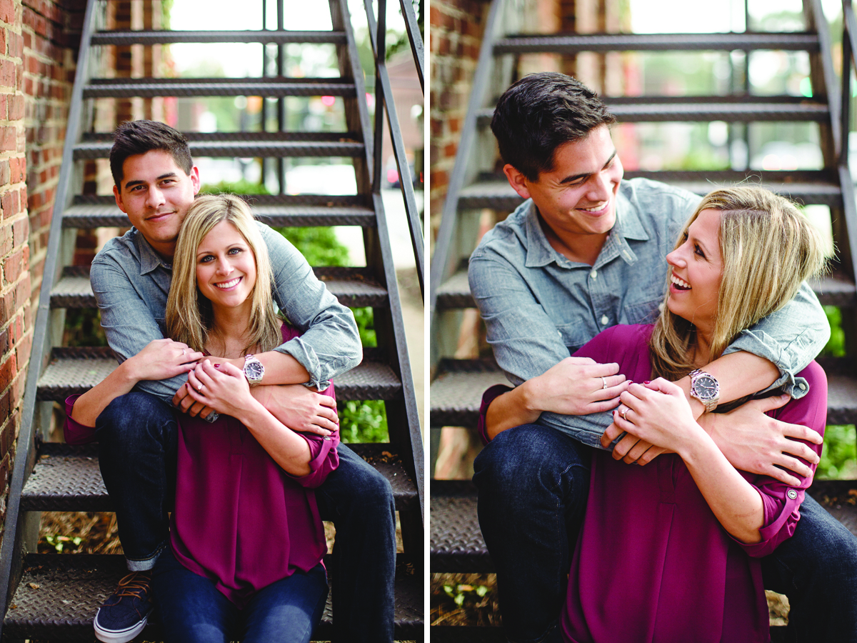 charlotte-engagement-session-3