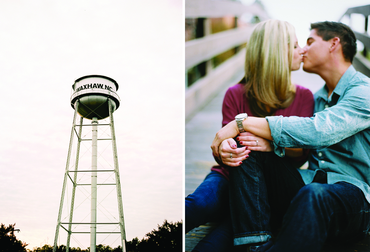 downtown-waxhaw-engagement-5