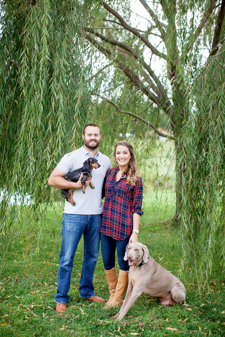 engagement-with-dogs-2