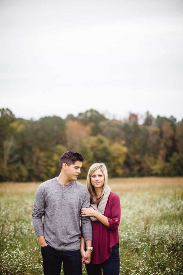 waxhaw-engagement-session-10