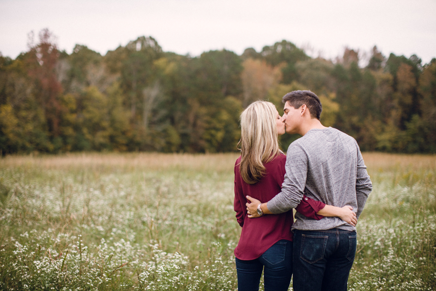 waxhaw-engagement-session-11