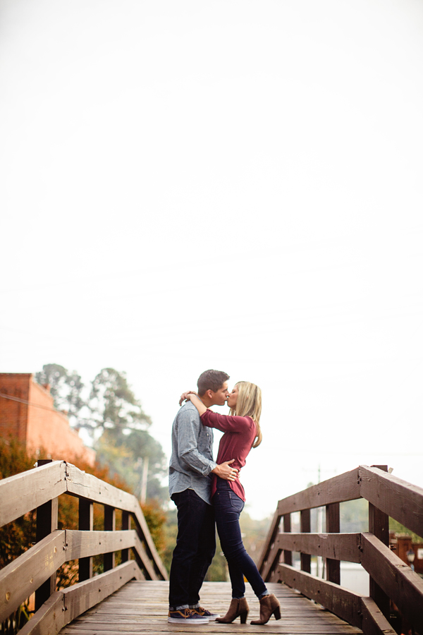 waxhaw-engagement-session-4