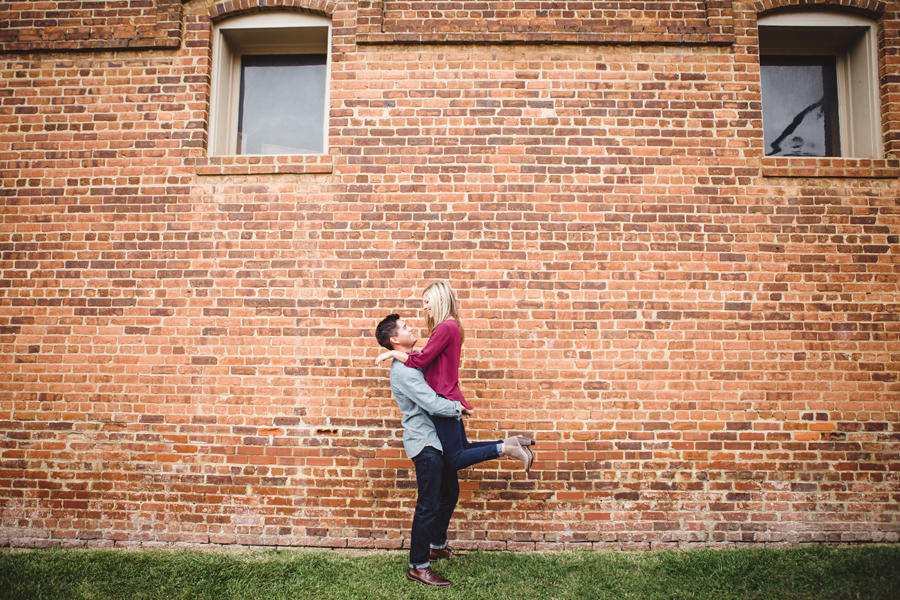 waxhaw-engagement-session-7