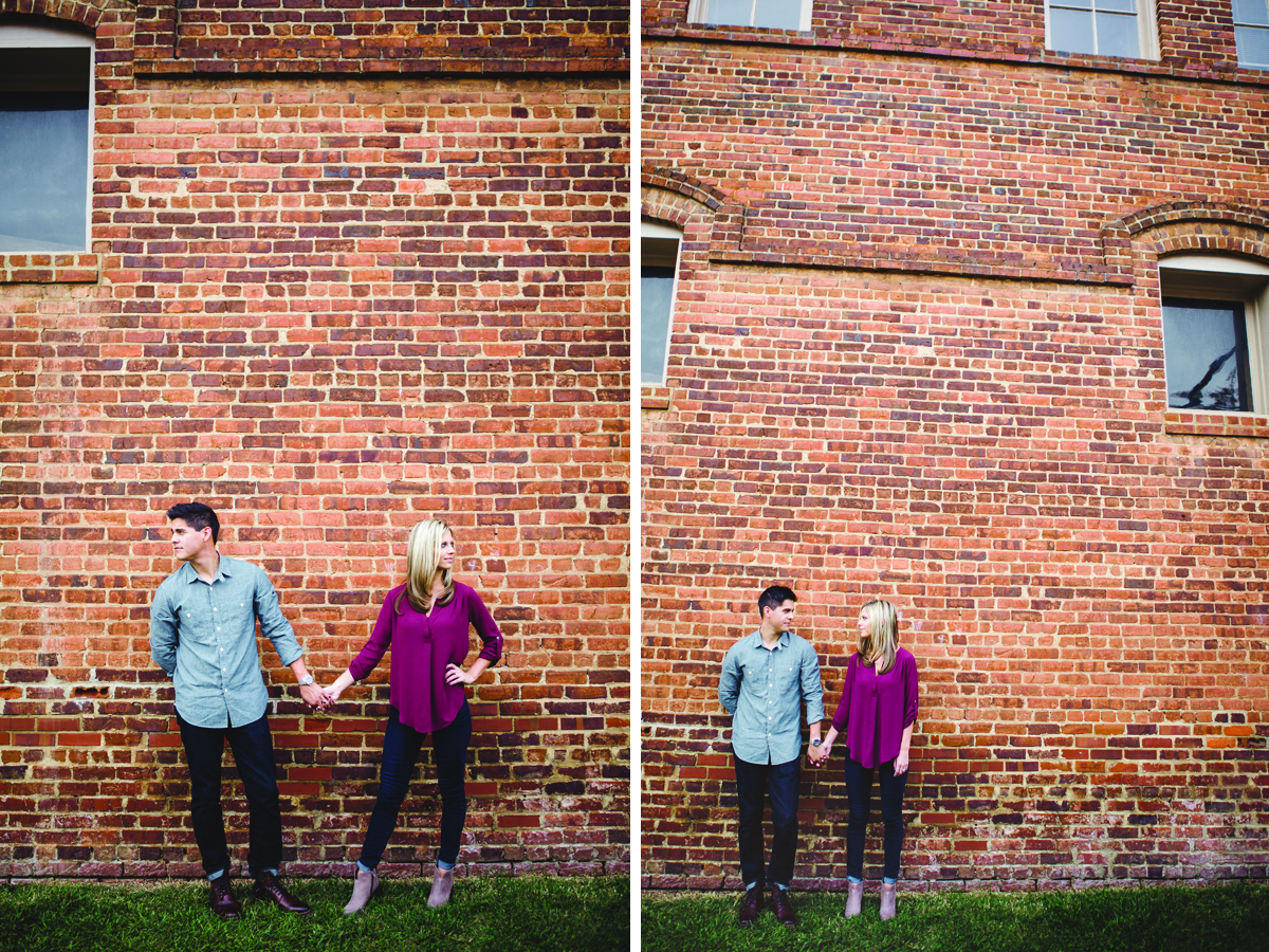 waxhaw-engagement-session-8