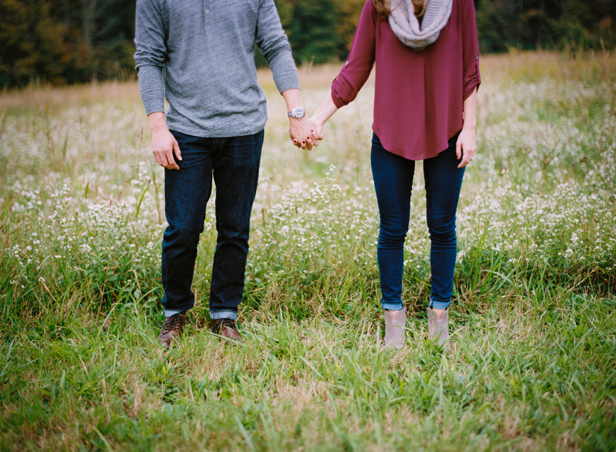 waxhaw-engagement-session-9