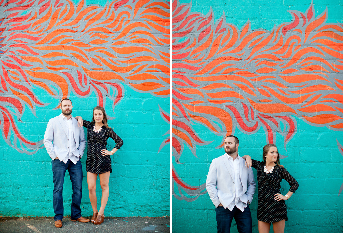 winston-salem-engagement-2
