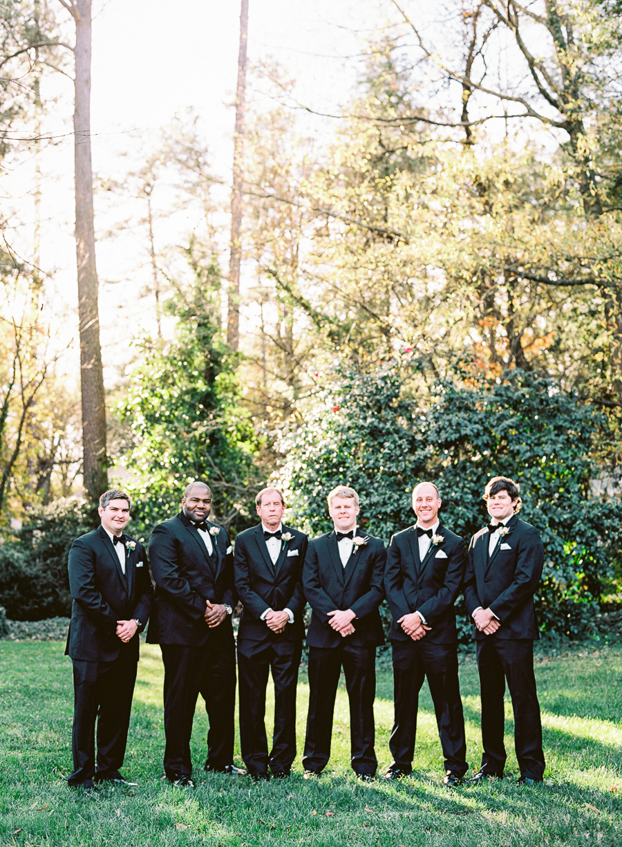 winston-salem-wedding-2