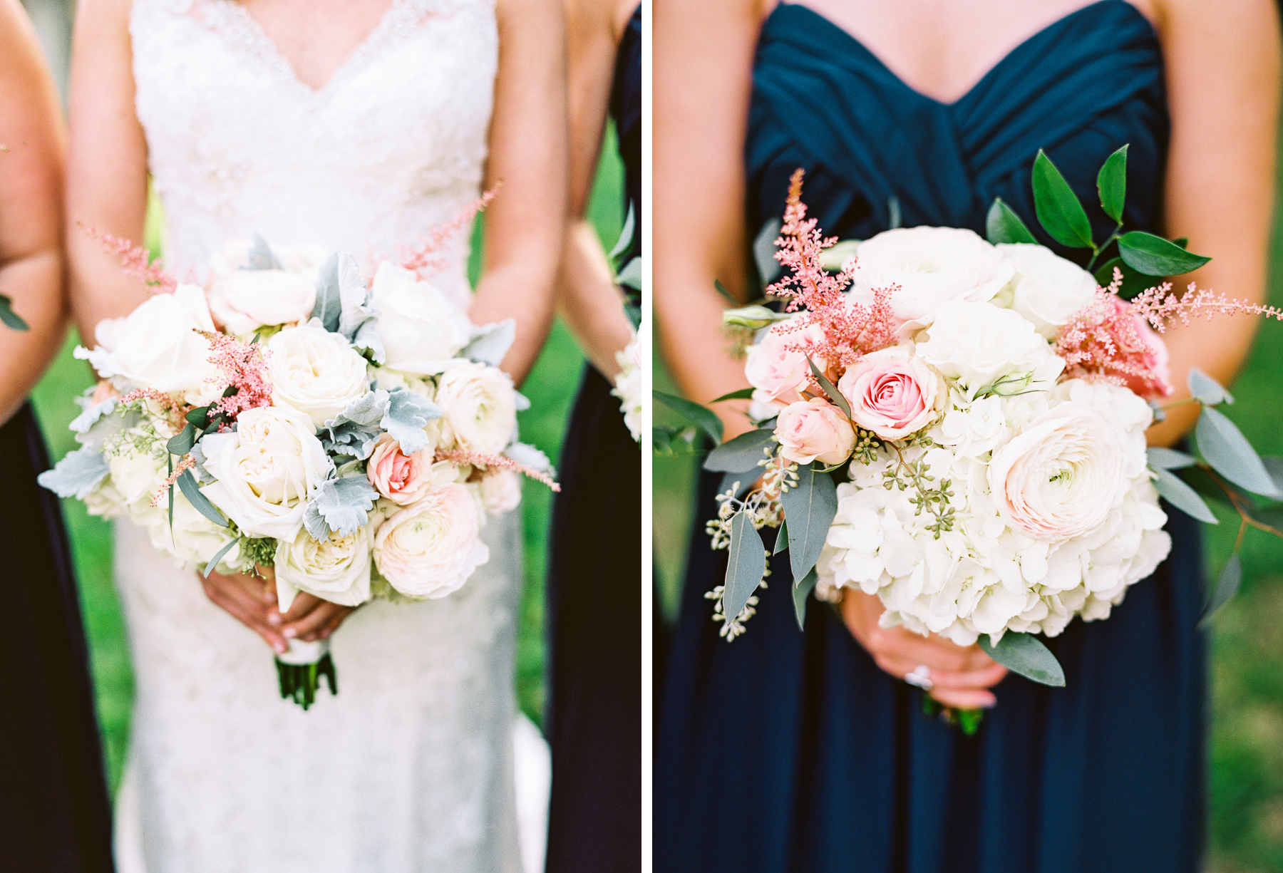 winston-salem-wedding-bouquets