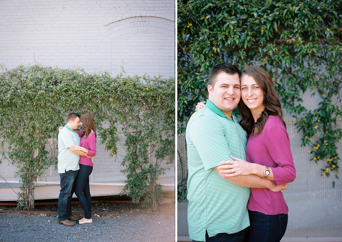 downtown-raleigh-engagement-4