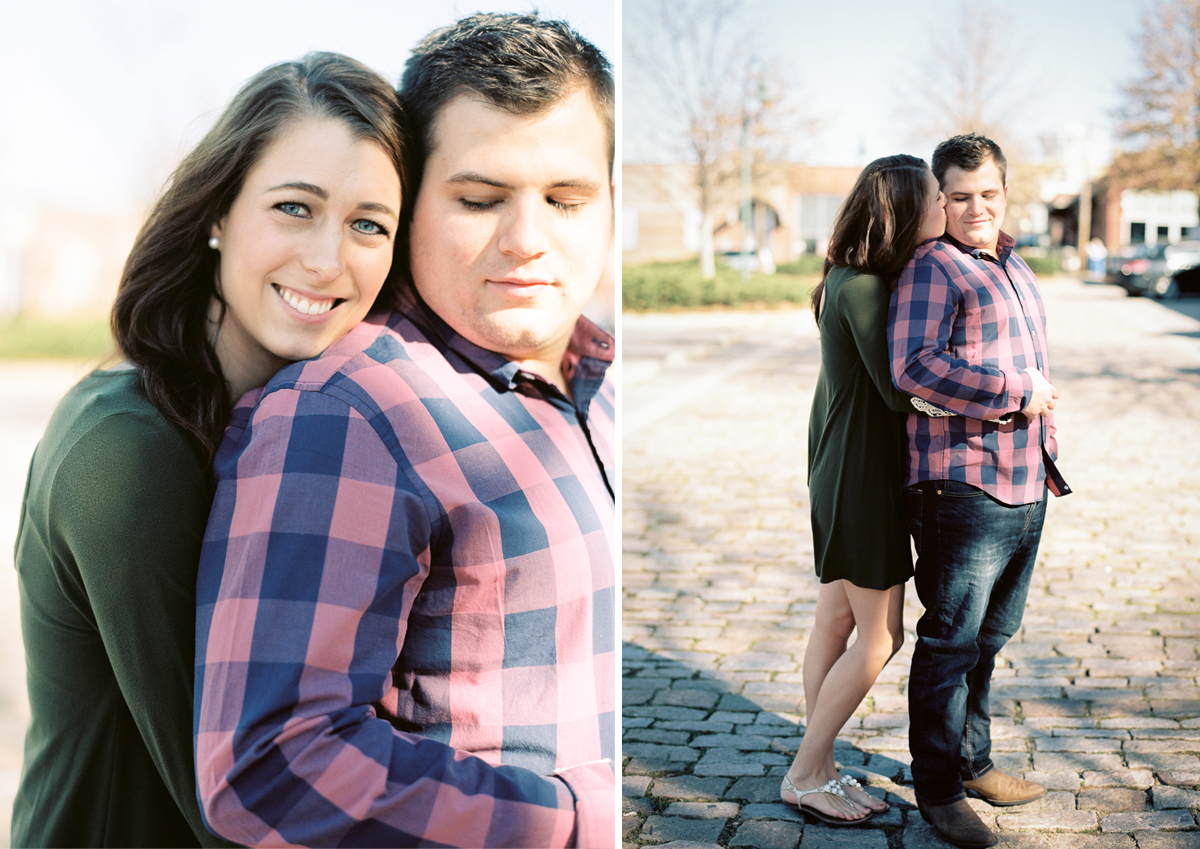 downtown-raleigh-engagement-session-5