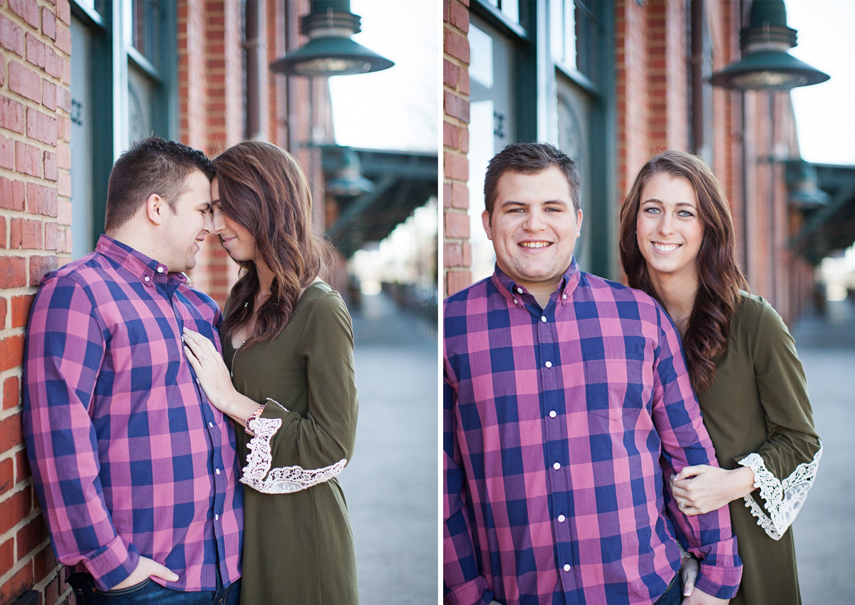 downtown-raleigh-engagement-session-6