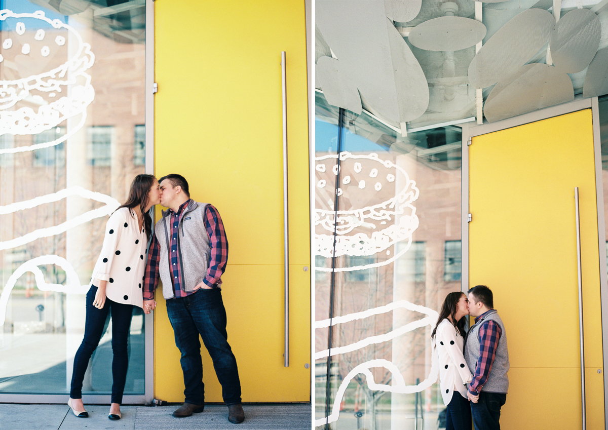 downtown-raleigh-engagement-session-7