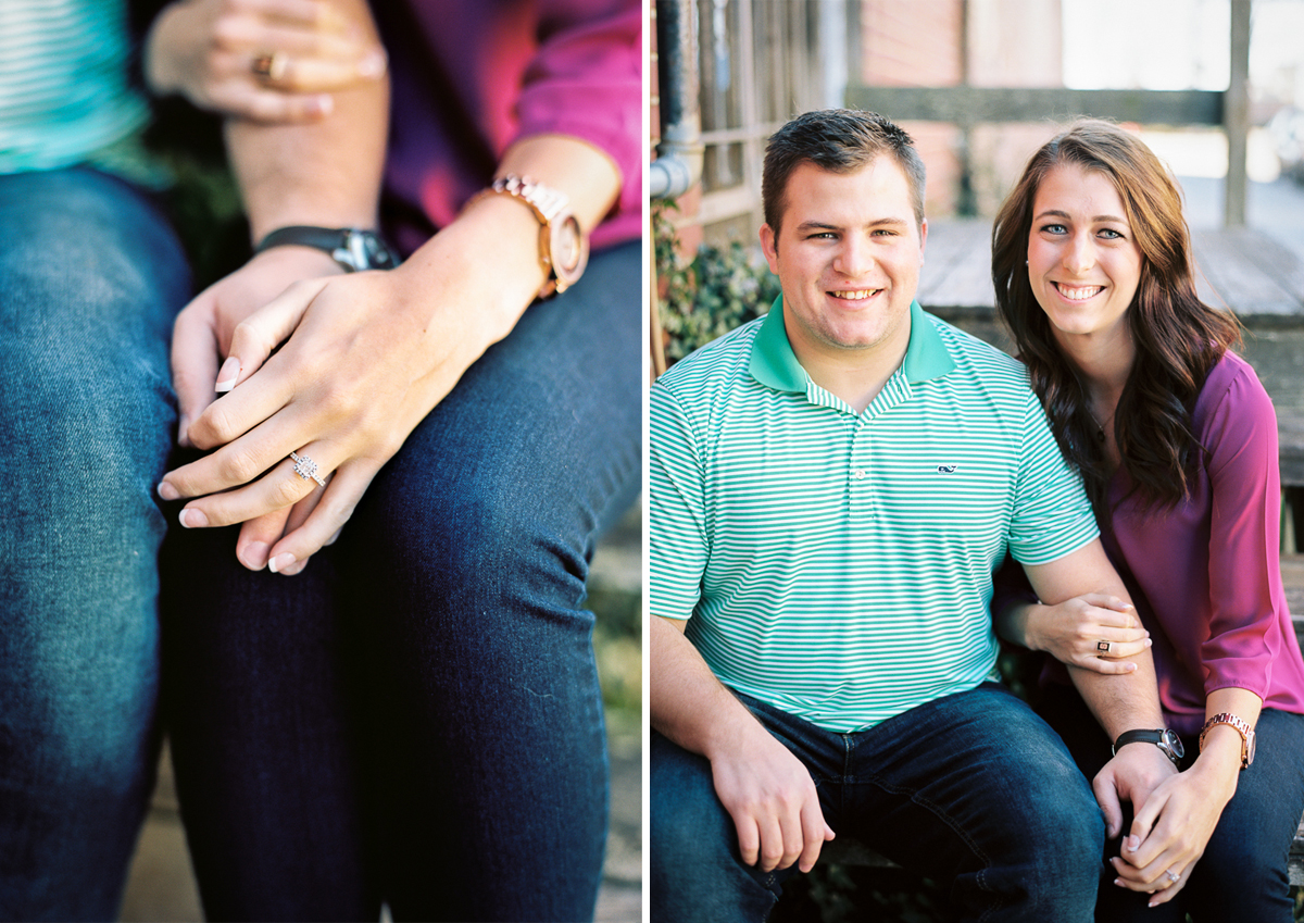 downtown-raleigh-engagement