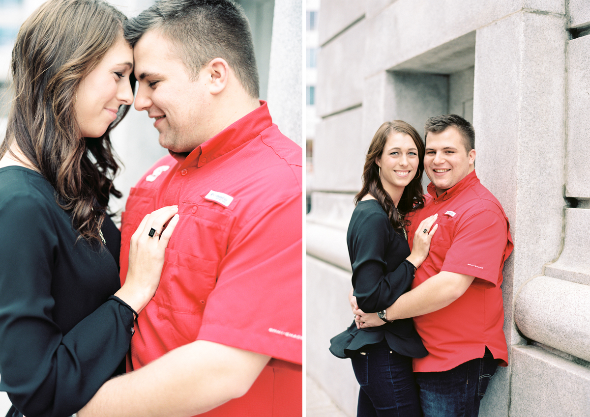 ncstate-engagement-session-2