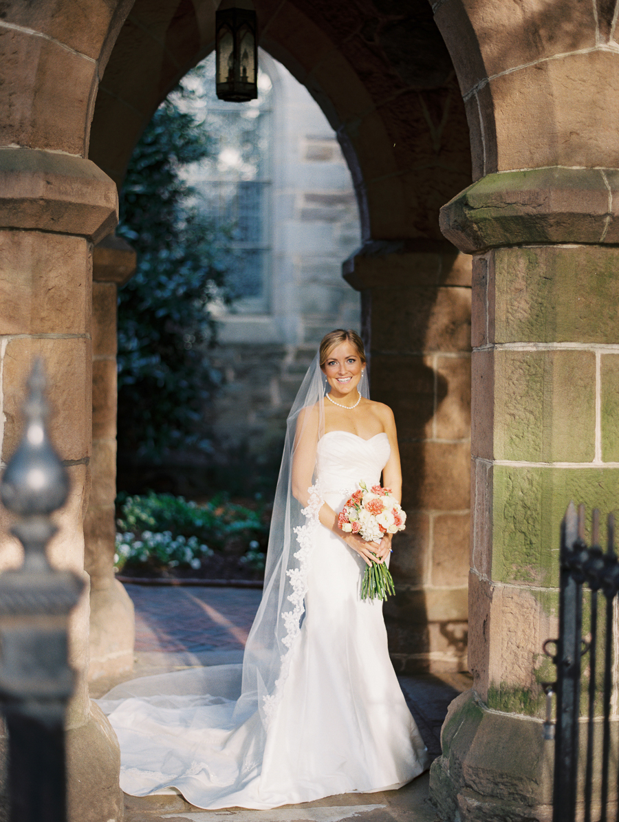 downtown-raleigh-bridal-portrait-2