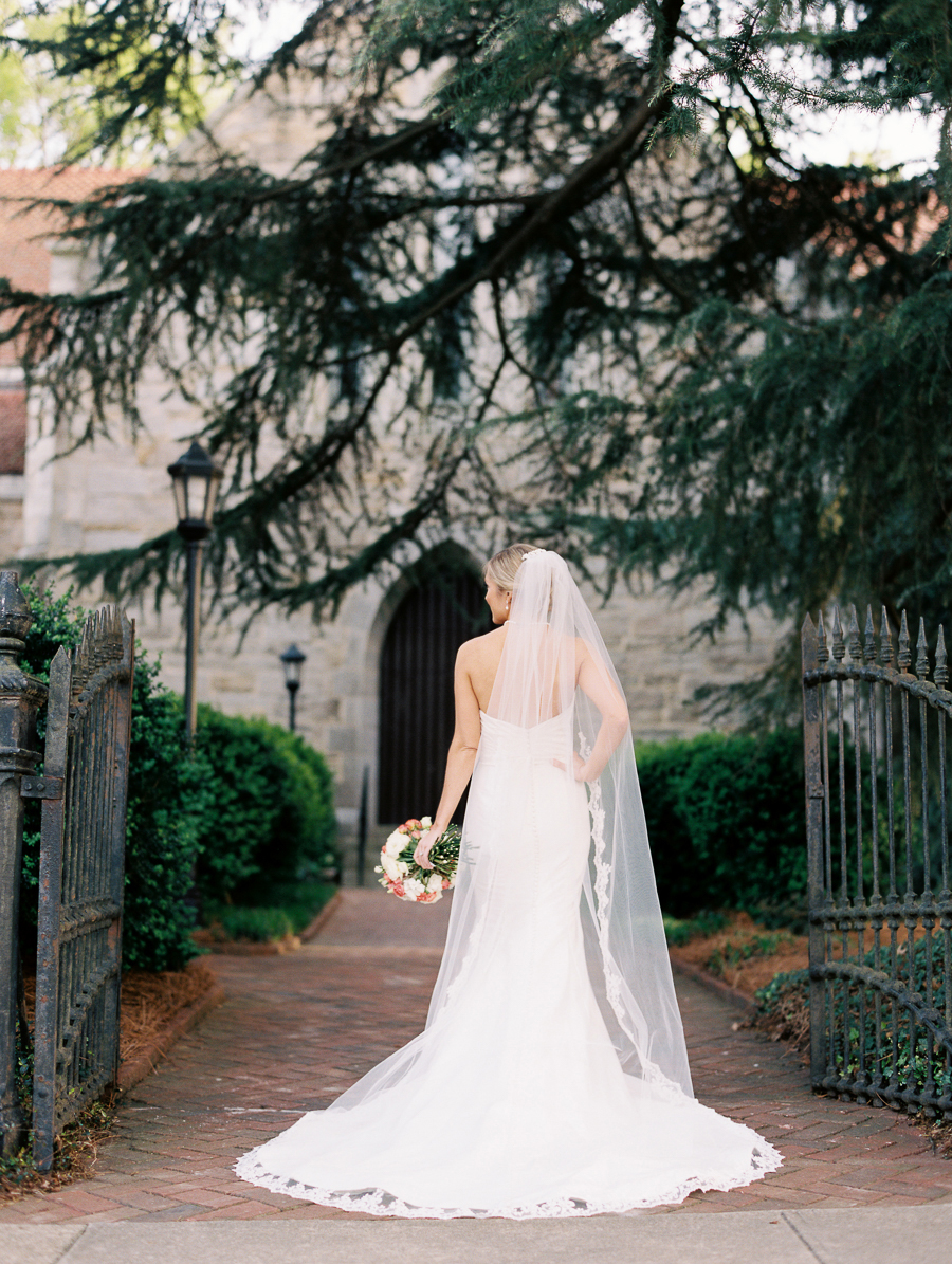 downtown-raleigh-bridal-portrait-3