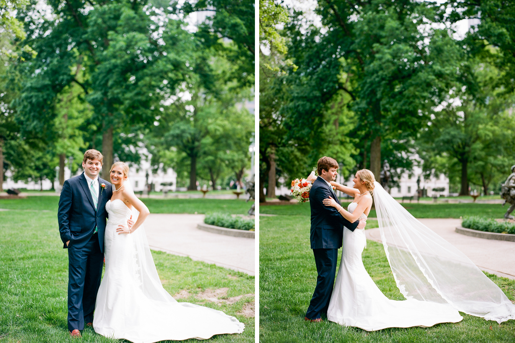 downtown-raleigh-wedding-12