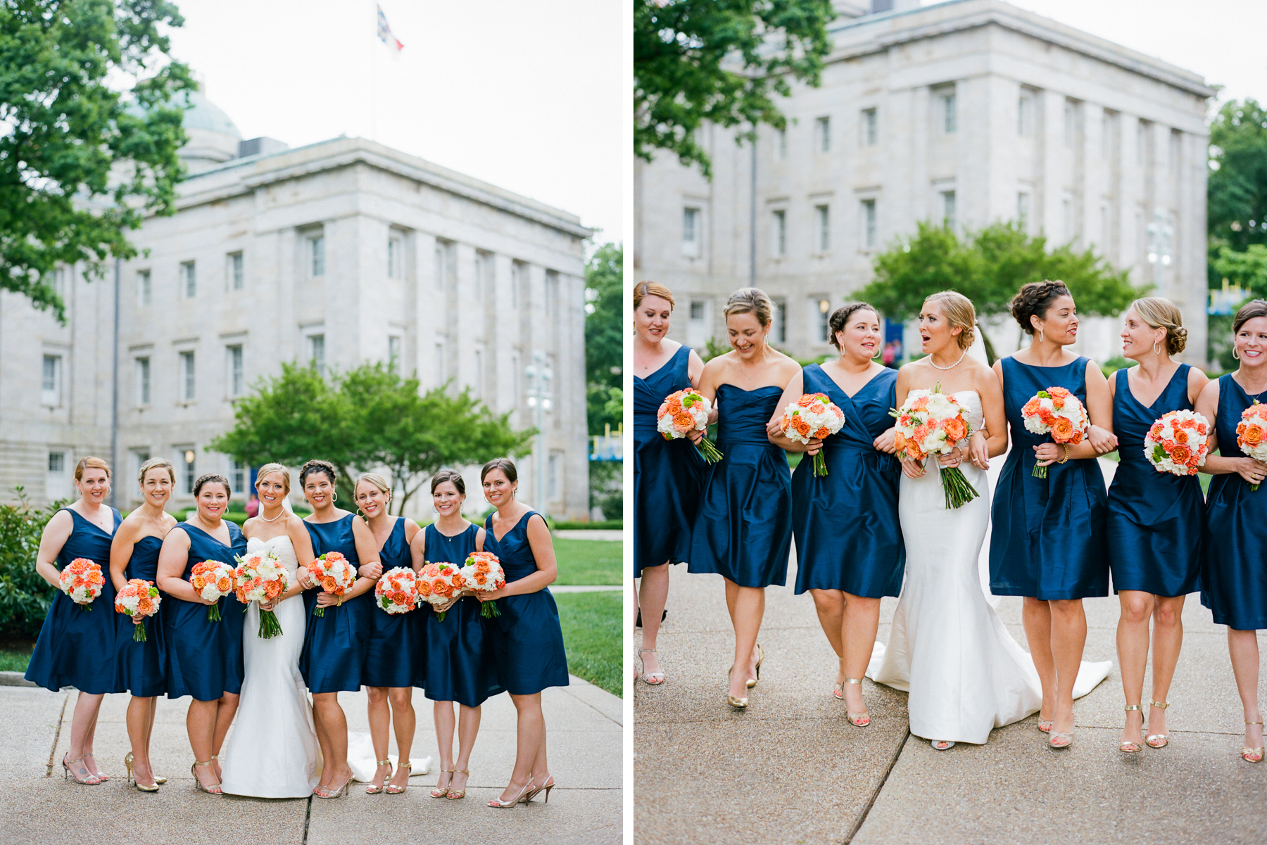 downtown-raleigh-wedding-2