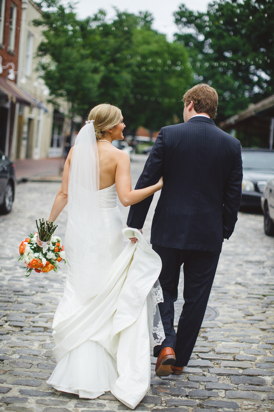 downtown-raleigh-wedding-20