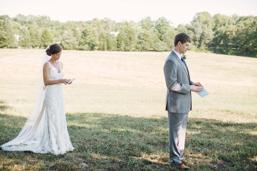 summerfield-farms-wedding-11