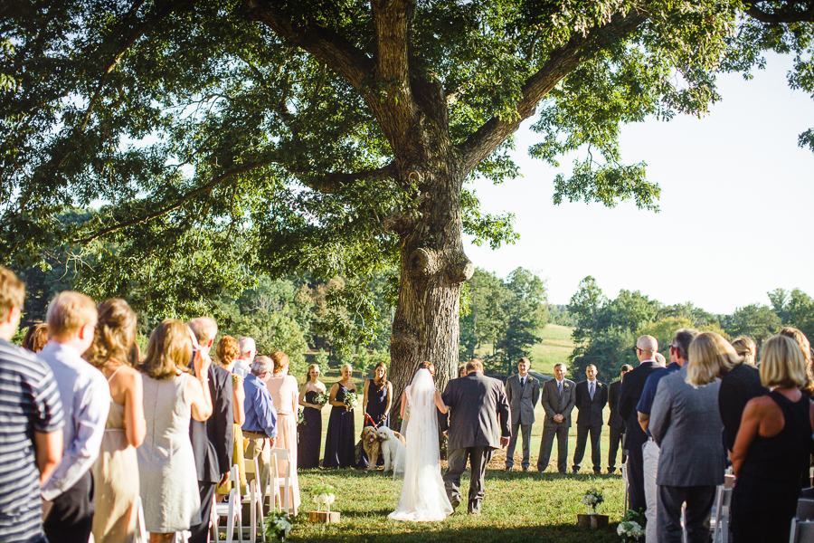 summerfield-farms-wedding-29