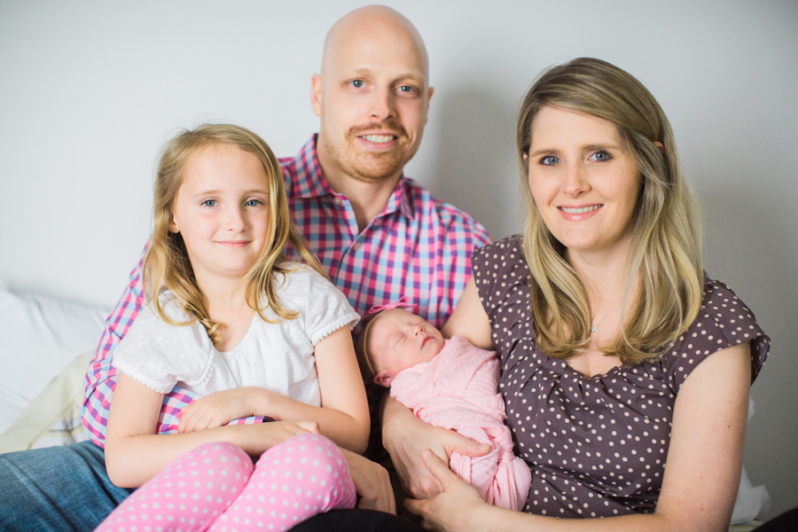 greensboro-newborn-session-10