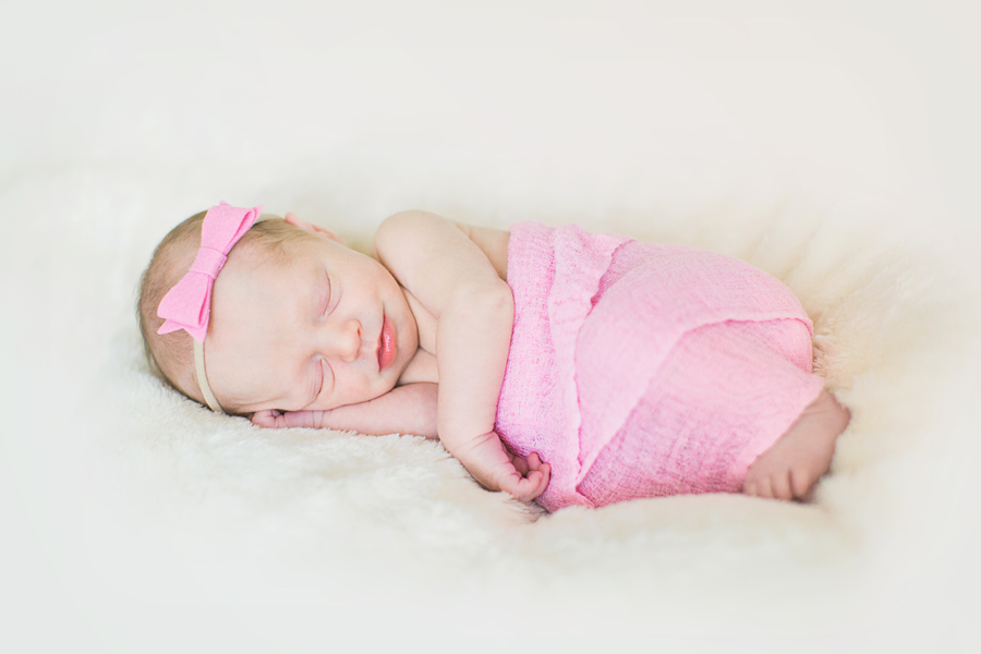 greensboro-newborn-session-16
