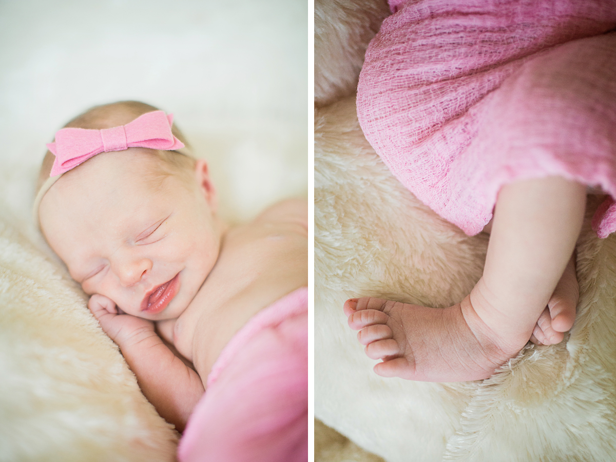 greensboro-newborn-session-17