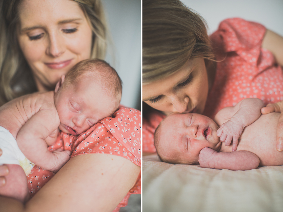 greensboro-newborn-session-18