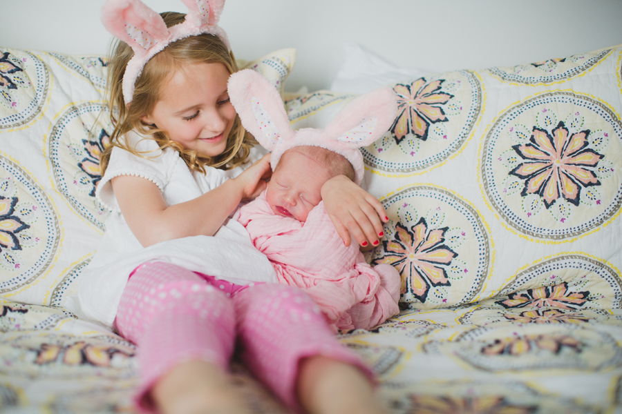 greensboro-newborn-session-5