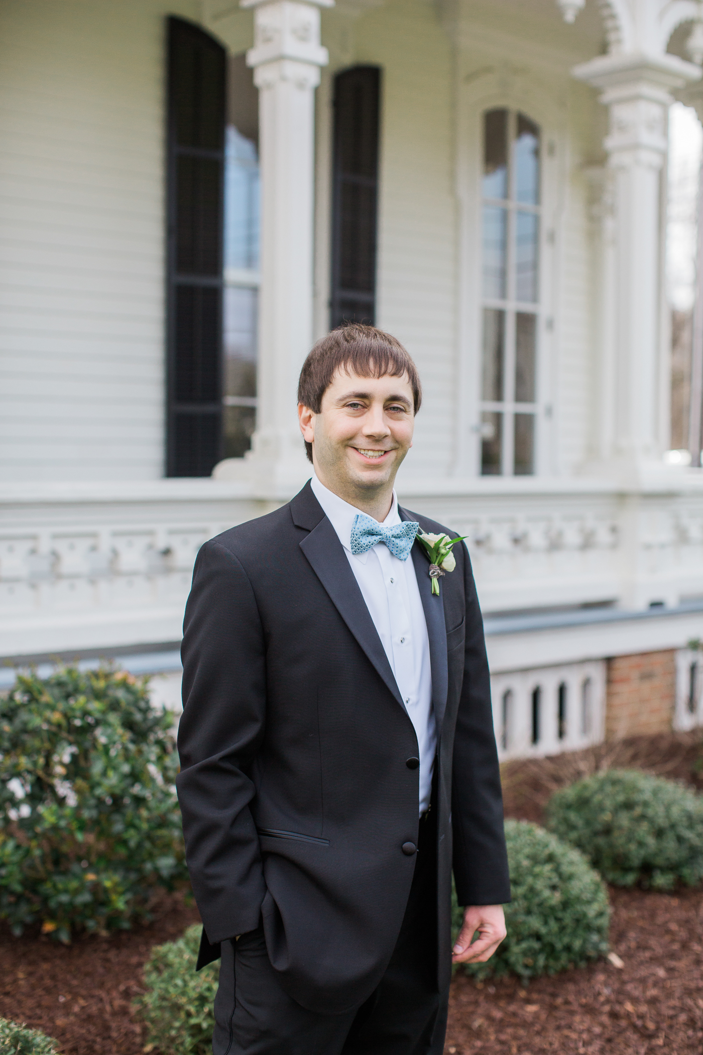 merrimon-wynne-wedding-19