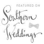 Southern-Weddings-Featured-Badge2