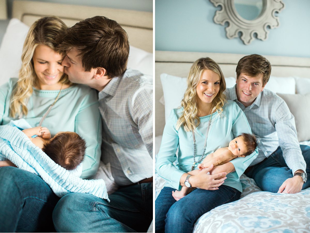 greensboro-newborn-photographer-10