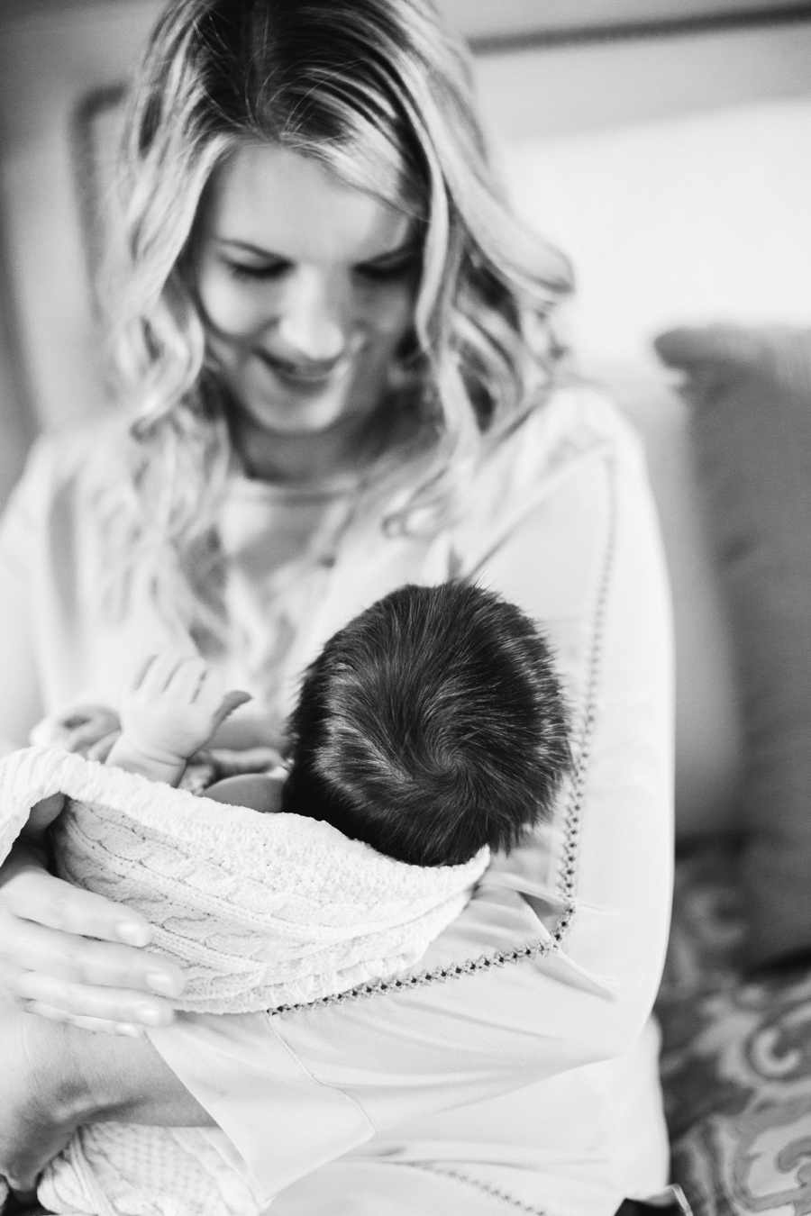 greensboro-newborn-photographer-5
